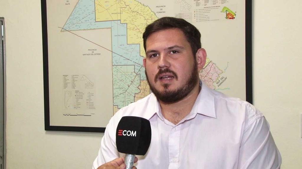"""Ocampo: """"El 12 de septiembre queremos que la ciudadanía nos juzgue por lo que hacemos"""""""