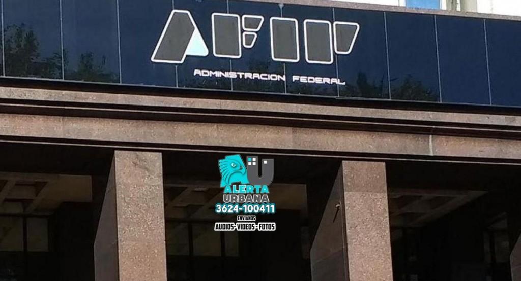 Unas 2000 empresas deberán devolver el dinero recibido por el ATP