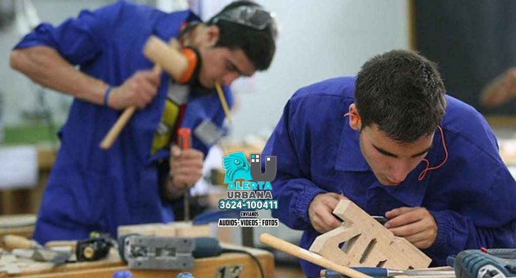 Nuevo programa de inserción laboral que beneficiará a 50.000 jóvenes