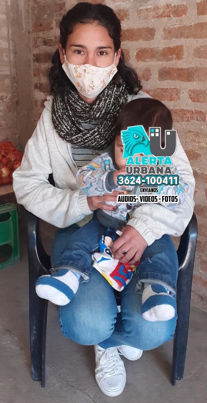 Urgente atención para un bebé con hidrocefalia