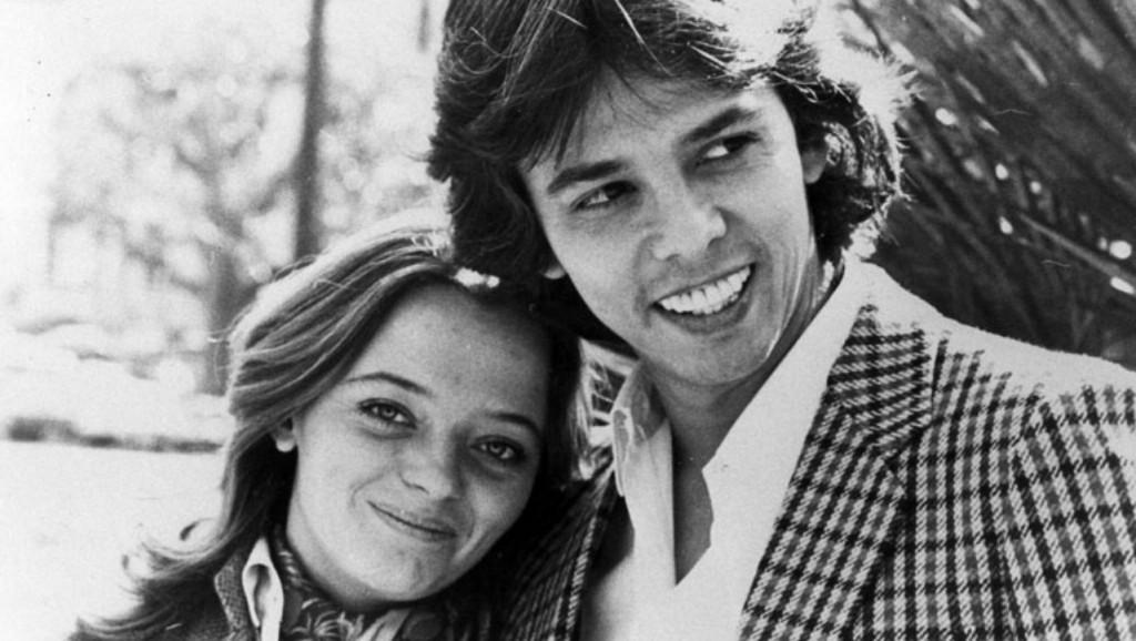 Murió Teresa, la esposa de Jairo: estuvieron juntos más de 50 años