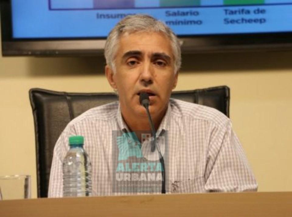 Tayara: no se volverá a la doble facturación mensual