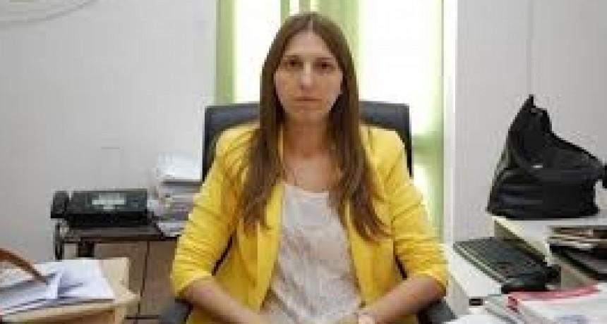 Coronel Du Graty: investigan causas de la muerte de una mujer de 32 años