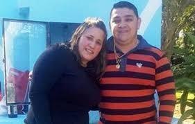 Caso Sapucay: la hija del ex intendente de Itatí fue citada a declarar en el día de hoy