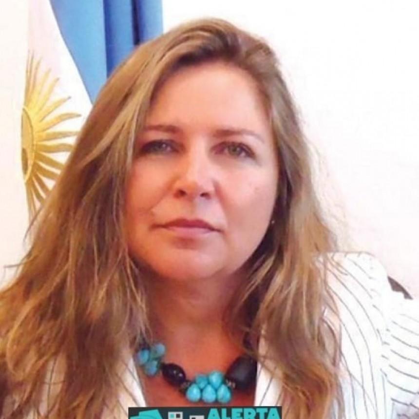 Mañana se darían a conocer los resultados de las PASO en la provincia del Chaco.