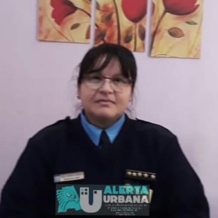 """150 mujeres en espera del """"botón anti pánico"""" en Chaco"""