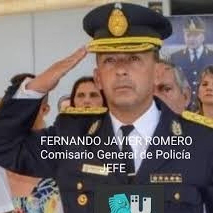 Hasta diciembre no hay novedades sobre incorporaciones a la Policía del Chaco