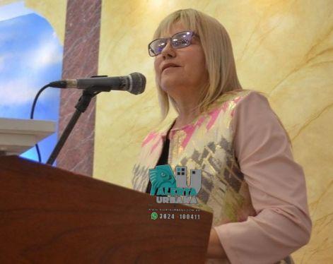 Fontana: Registra 20 casos activos de Covid-19 y pretende llegar a cero
