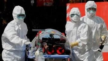 El mundo superó los 25 millones de contagios de coronavirus.