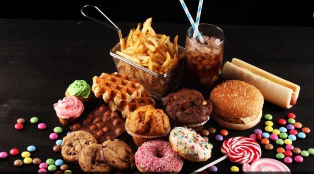 ¿Qué hay que dejar de comer para bajar los triglicéridos altos?