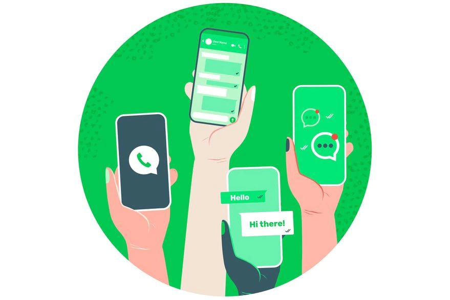 Cómo bloquear tu WhatsApp para que nadie te espíe