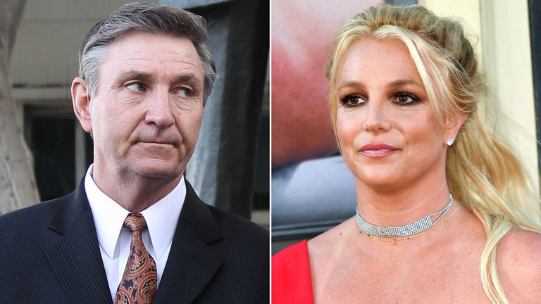 Qué dijo James Spears sobre las adicciones y los problemas de salud mental de Britney