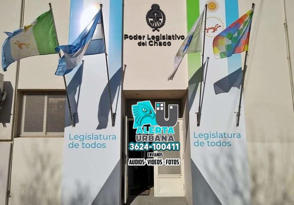 Recibirán postulaciones para el Premio Derechos Humanos del Poder Legislativo