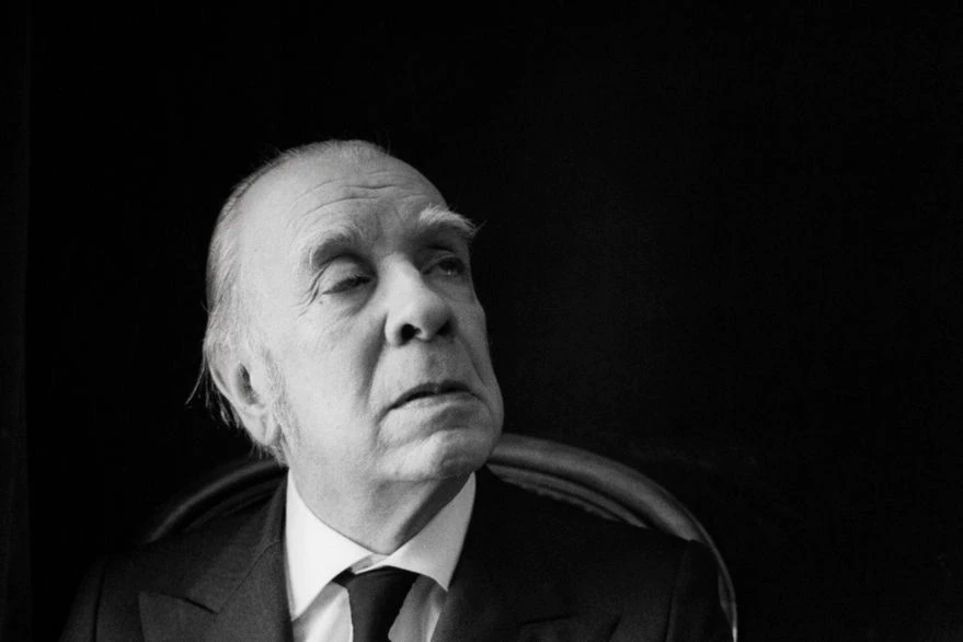 Borges, el lector supremo