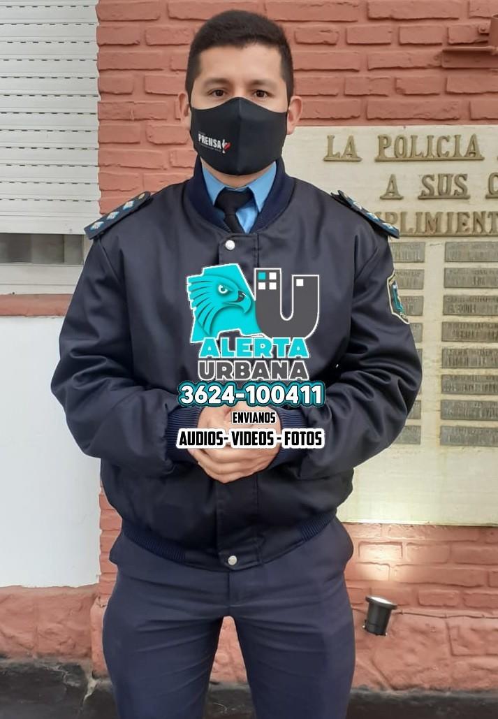 Versión oficial sobre los supuestos apremios al joven Sergio Alila en Makallé