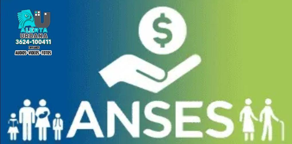 ANSES: cronograma de pagos, hoy 30 de agosto