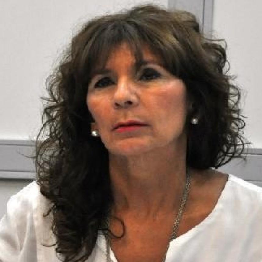 El 11 de noviembre se elige intendente en Colonia Benítez