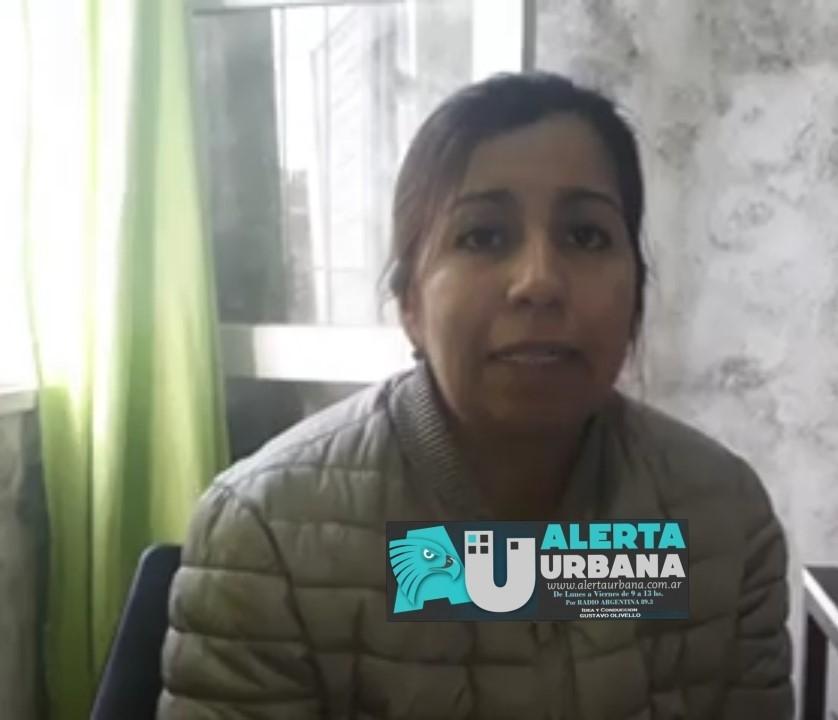 Centro de Salud de Villa Río Negro: reclaman protección policial permanente