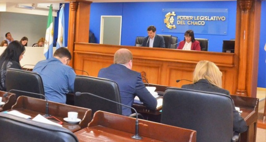 El Concejo aprobó regulación de las condiciones de ingreso de menores a hoteles