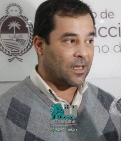 Exportación caprina del Chaco a las Bahamas