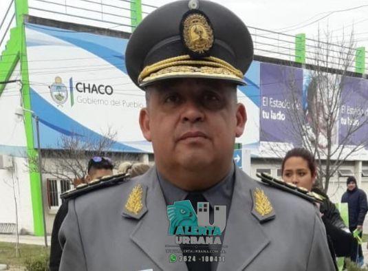 SPP: reanudaron las visitas en las unidades carcelarias