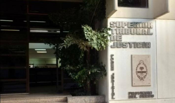 Judiciales: Realizarán una audiencia por la elevación a jucio de un caso de abuso sexual en la infancia.