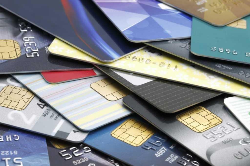CAME solicitó el rápido tratamiento del proyecto de Ley de acreditación inmediata de los pagos con tarjetas de débito