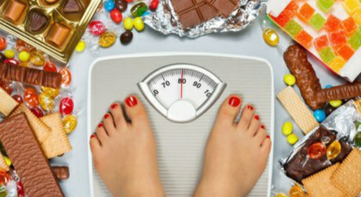 Qué dice la última investigación global sobre obesidad y cuál es la peor estrategia para los pacientes que la padecen