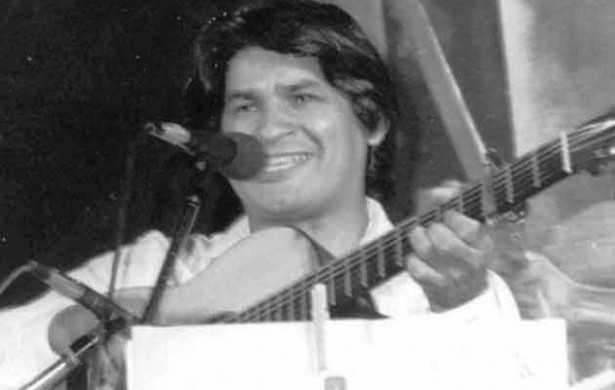 Homenaje a Zitto Segovia y a una generación emblemática de músicos.