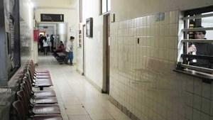 Médicos bonaerenses consideran injusto el aumento a policías