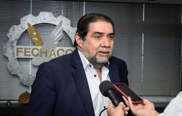 La FECHACO llama a la responsabilidad social y pide más apoyo al empresariado para afrontar la crisis