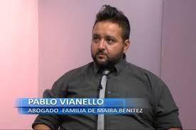Crimen de la avenida Lavalle: los tres imputados  seguirán detenidos hasta el juicio