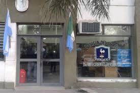 Por prevención ante un caso positivo de COVID-19, la División Antecedentes Personales suspende tramitaciones y atención al público
