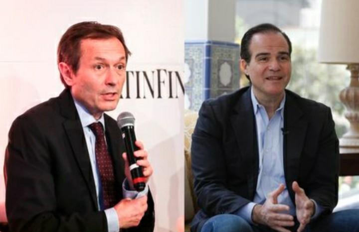 El Gobierno desistió de la candidatura de Gustavo Béliz para el BID y se abstendrá en la votación que designará al estadounidense Mauricio Claver