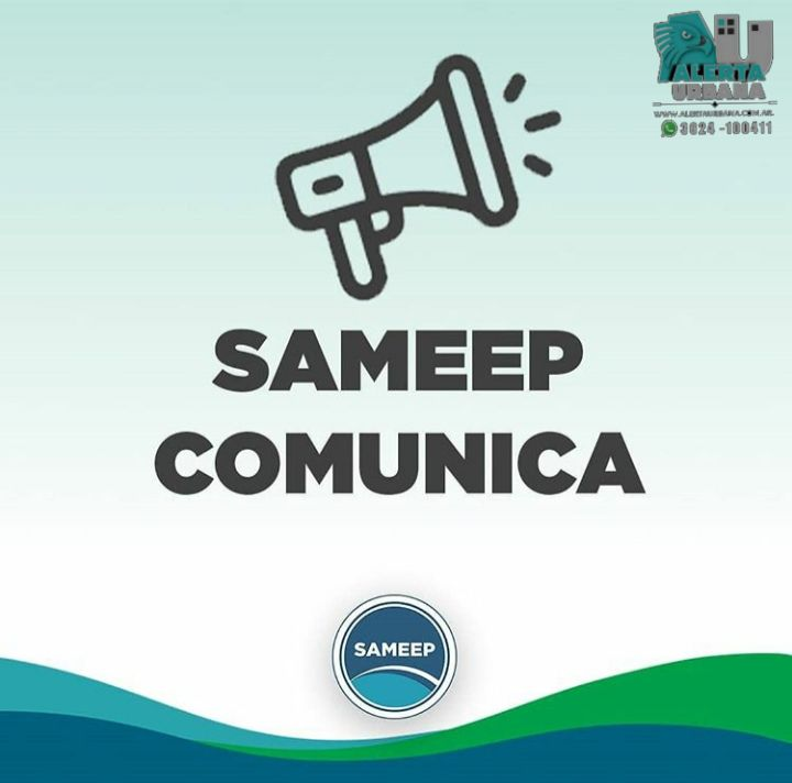 SAMEEP informa
