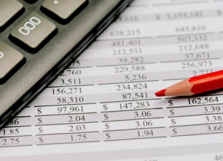 ATP: ¿qué deben hacer las empresas para obtener el crédito a tasa subsidiada?