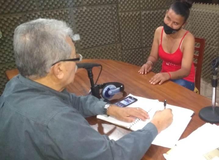 Desde Las Toscas un crudo relato de abuso a una joven que conmociona el norte argentino