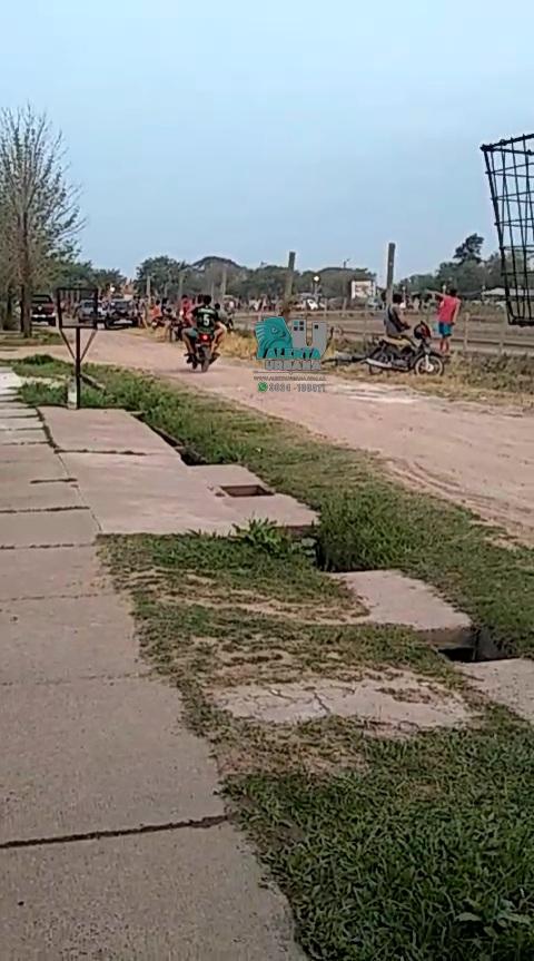 Resistencia: vecinos molestos con el motovelódromo.