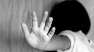 Las Breñas: Un joven detenido por presunto abuso sexual de una menor