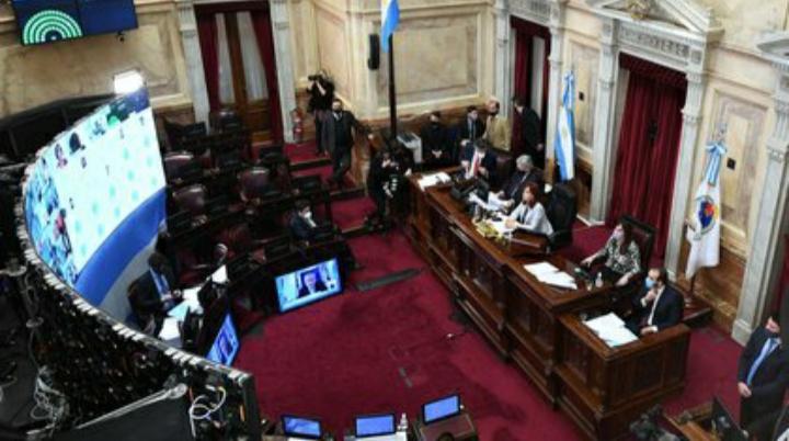El kirchnerismo formalizará su maniobra para desplazar a jueces que investigan casos de corrupción