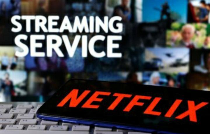 Netflix, Spotify y otros servicios digitales: cómo impactarán los nuevos controles al dólar