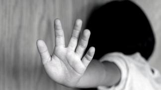 Otro caso de supuesto abuso a una menor en el interior del Chaco