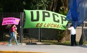 UPCP: Luego de reiterados pedidos el gobernador los convocó a una audiencia para el 21 de septiembre a las 9.30 hs.