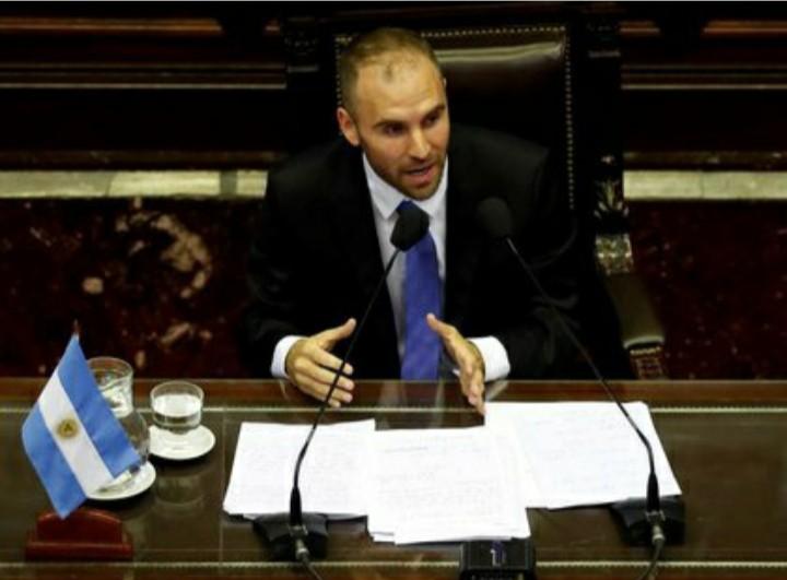 Presupuesto 2021: cuáles son los puntos débiles que Martín Guzmán deberá explicar en el Congreso