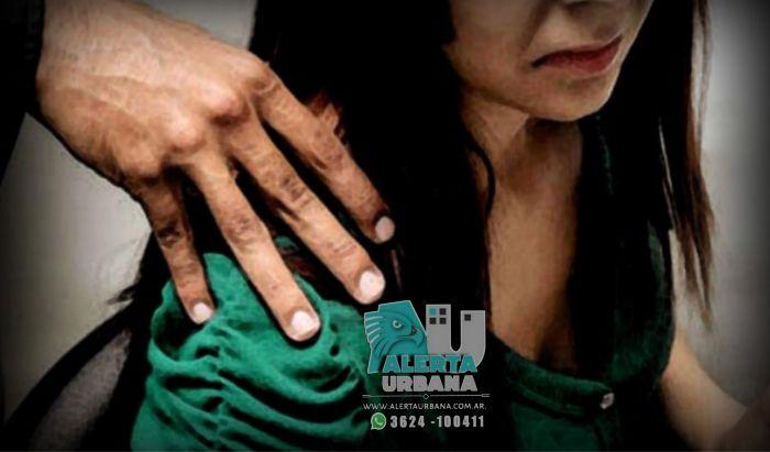 Resistencia: una mujer denunció un supuesto abuso sexual