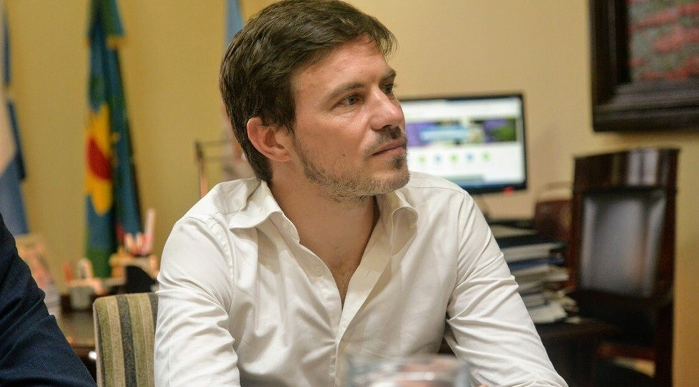 Costa dijo que el fondo creado para el turismo y la cultura