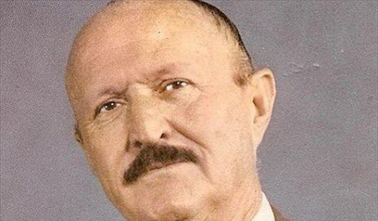 Evocaron la figura humana y política del ex gobernador Deolindo Felipe Bittel a 23 años de su desaparición física