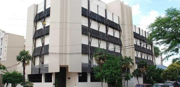 La Legislatura tratará proyectos presentados por Capitanich para fortalecer el sistema de justicia