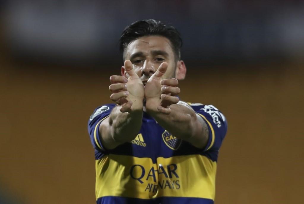 Copa Libertadores de América: Boca a un paso de octavos