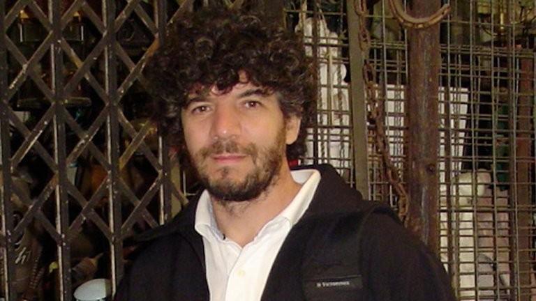 Quién es Julio Navarro, el astrónomo argentino con chances de ganar el Nobel de Física
